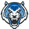 Lincoln Blue Tigers