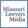 Missouri Lawyers Weekly